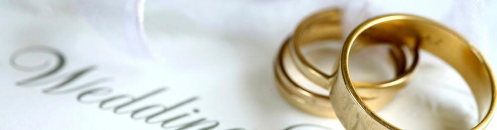 celebraciones bodas Murcia